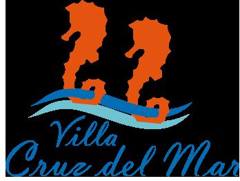 Villa Cruz Del Mar